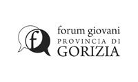 Forum provinciale giovanile