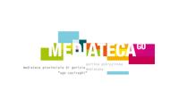 Circuito mediateche FVG