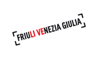 Agenzia per il turismo FVG